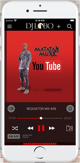 dj am music downloads